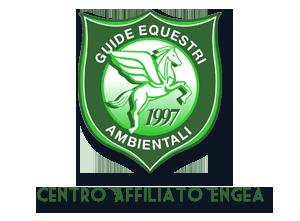 logo_engea